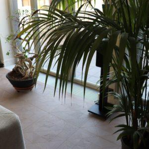 Отопление загородного дома 350 кв.м. 1