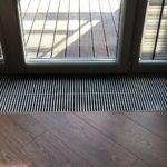 Отопление загородного дома 350 кв.м. 4